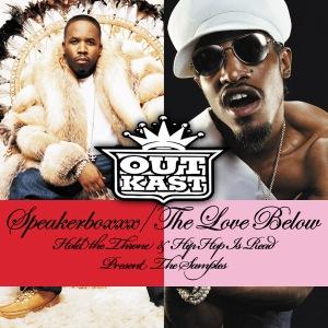 htt_hhir_outkast_speakerboxxx_the_love_below_samples_large