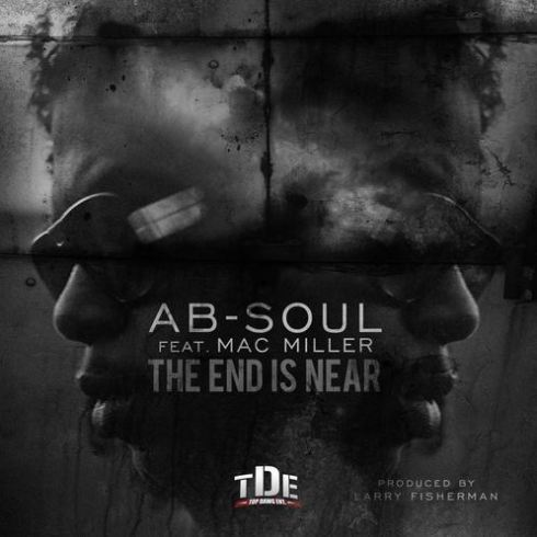 Ab-Soul-The-End-Is-Near-Download