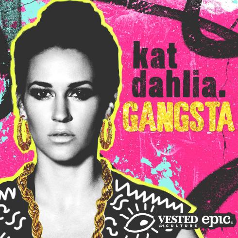 Kat-Dahlia-Gangsta-2013-1500x1500