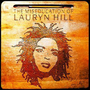 miseducation-of-lauryn