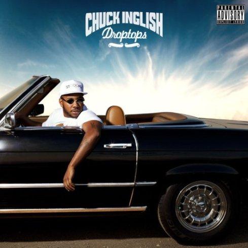 chuck-inglish-droptops