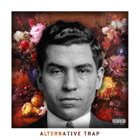 lucki-eck-alternative-trap-mixtape
