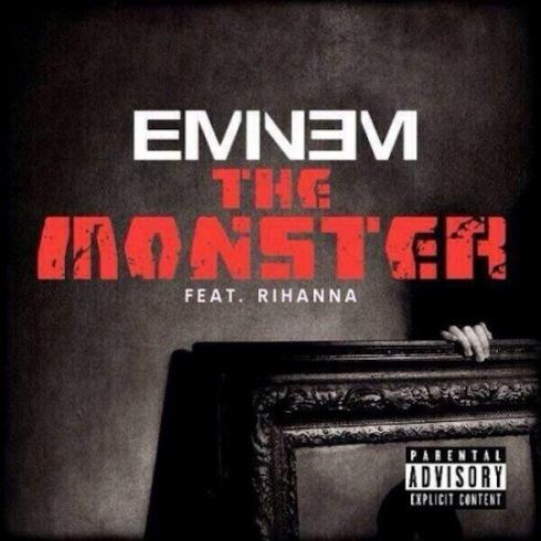 eminem-the-monster-500x5001