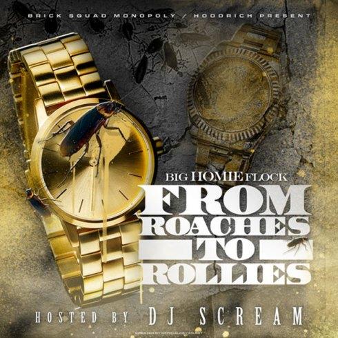 waka-flocka-roaches-to-rollies-mixtape