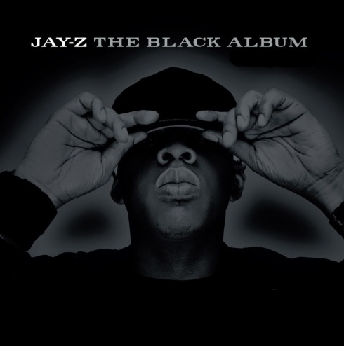 1356712881_jay-z-the-black-album1