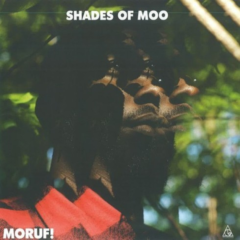 moruf