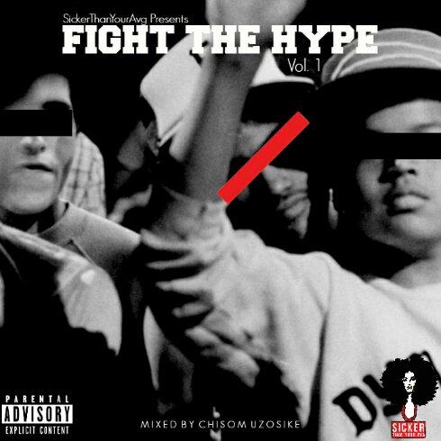 wpid-Fight-The-Hype-3.jpg